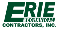Erie Mechanical Contractors Inc